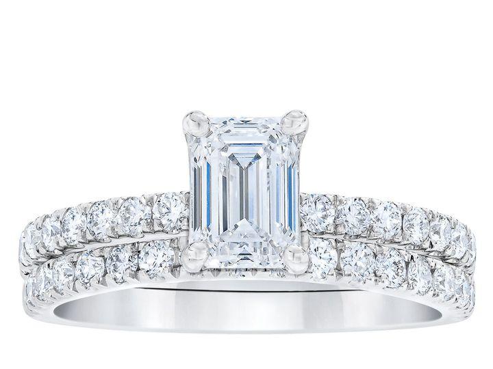 Tmx  Oh0hpq4 Copy 51 801673 159776427938697 South Orange, NJ wedding jewelry