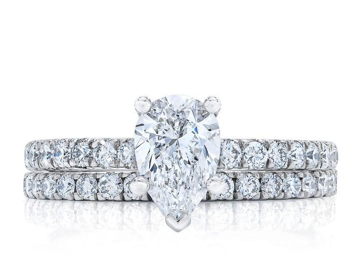 Tmx Yggpeekm 51 801673 159776427925949 South Orange, NJ wedding jewelry