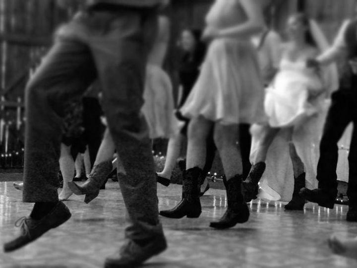 Tmx 1417465810811 Chase Feet 1 Concord, NH wedding dj