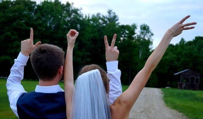 Tmx 1417465814597 Lovecrop Concord, NH wedding dj