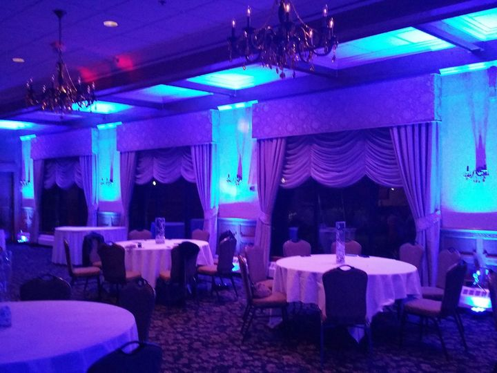 Tmx 1457967238170 20160312212027 Concord, NH wedding dj