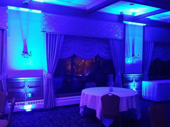 Tmx 1457967238236 20160312212111 Concord, NH wedding dj