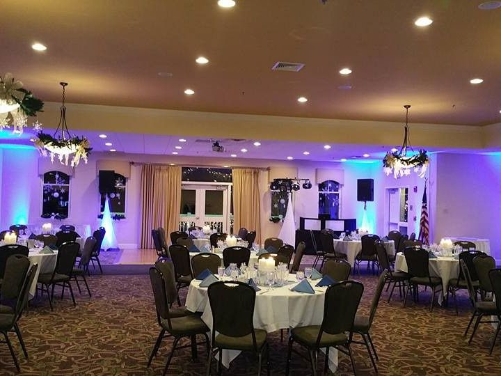 Tmx 1457967314176 Derryfield Blue Concord, NH wedding dj