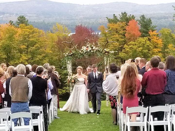 Tmx 181103 023913 13 2 51 711673 Concord, NH wedding dj