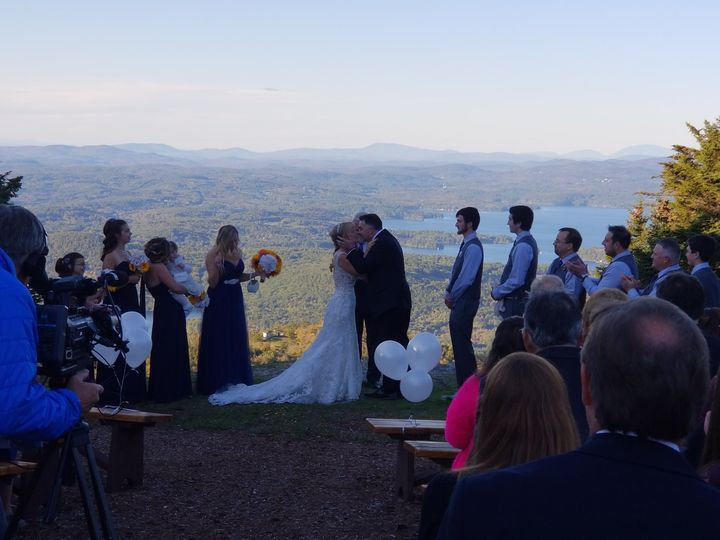 Tmx 20170929 172134 51 711673 Concord, NH wedding dj