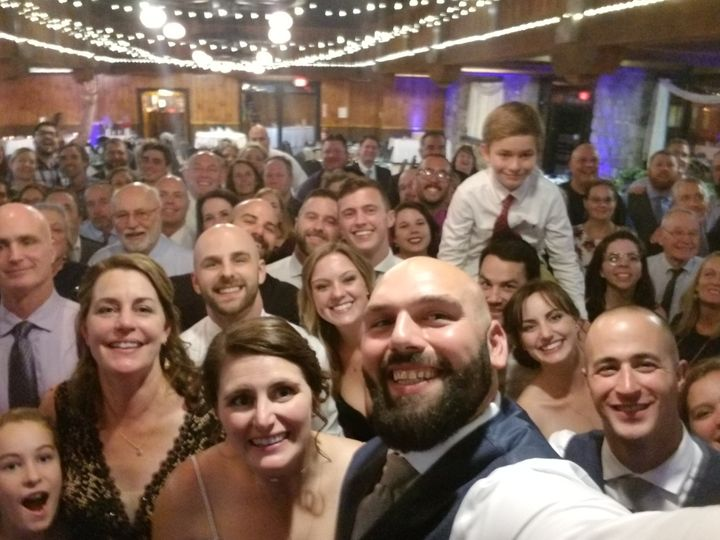 Tmx 20171014 183652 51 711673 Concord, NH wedding dj
