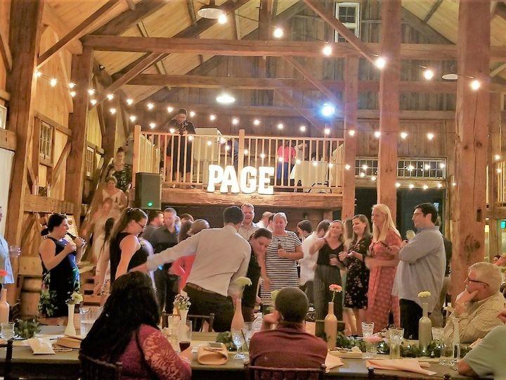 Tmx 20180915 212326 Resized 2 51 711673 Concord, NH wedding dj