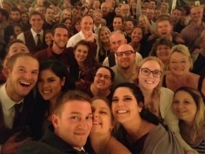 Tmx 20181006 191801 51 711673 Concord, NH wedding dj