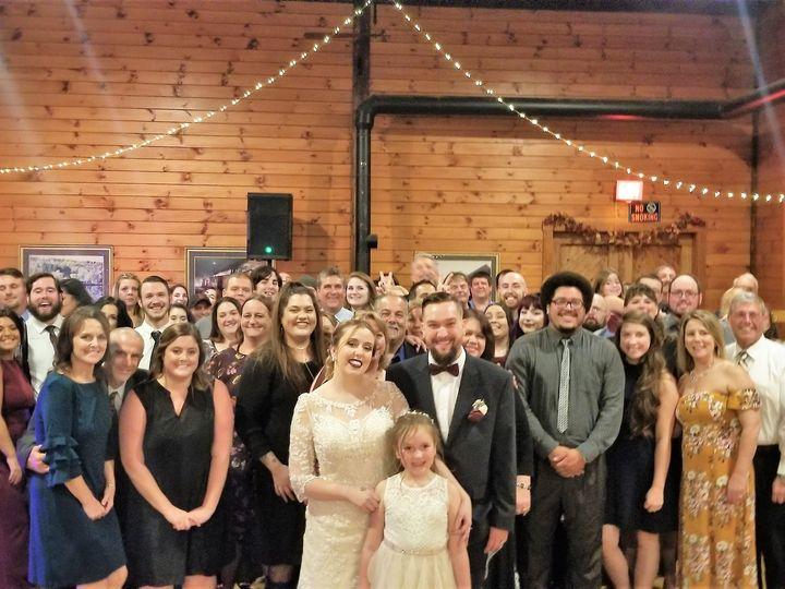 Tmx 20181013 190610 51 711673 Concord, NH wedding dj