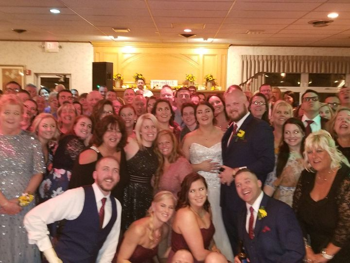 Tmx 20181026 195821 51 711673 Concord, NH wedding dj