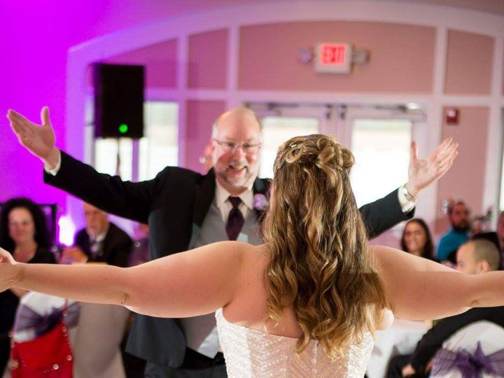 Tmx Fb Img 1464748068884 51 711673 Concord, NH wedding dj