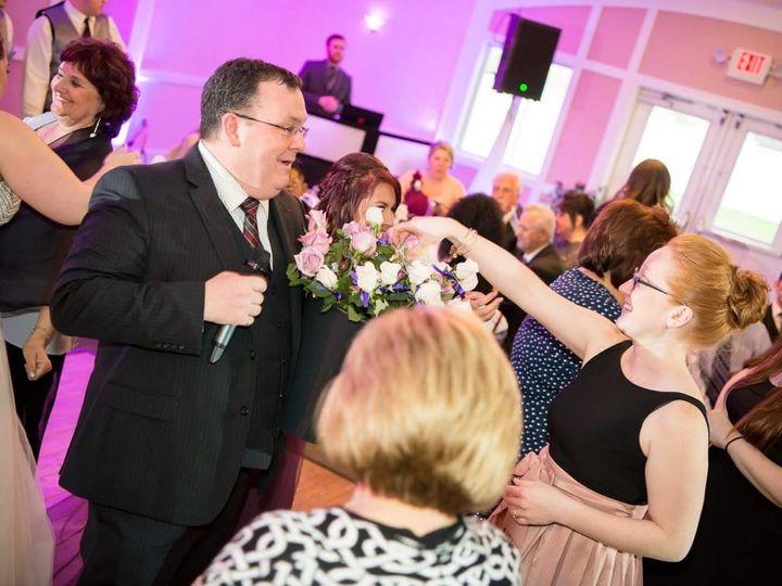 Tmx Fb Img 1464748296321 51 711673 Concord, NH wedding dj