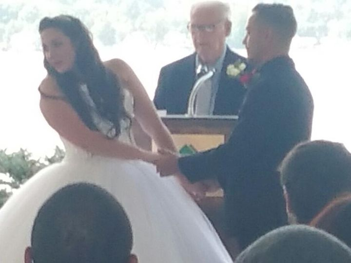 Tmx Img 20170916 160746 266 51 711673 Concord, NH wedding dj