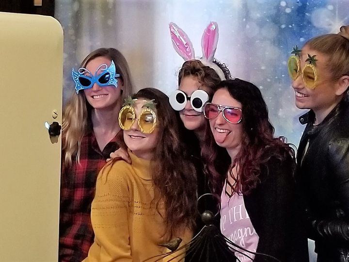 Tmx Photoboothfun 51 711673 Concord, NH wedding dj