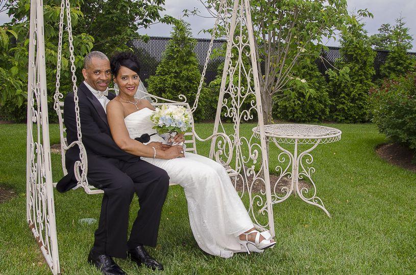 dccfef13181904e5 Wedding Pics 313
