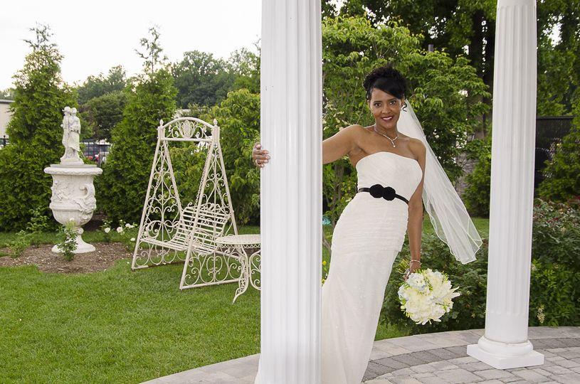 wedding pics 390