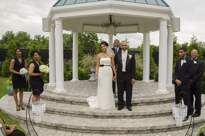 wedding pics 248
