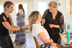 Melissa Ann Makeup Artistry