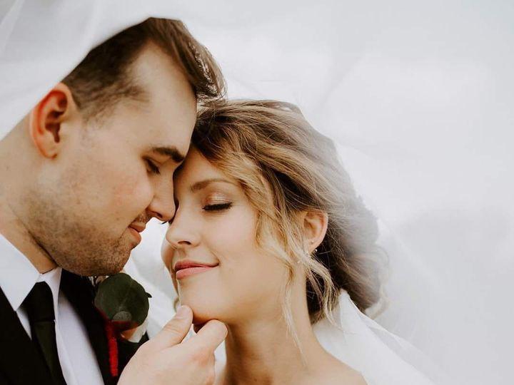 Tmx 104446016 2601284283472411 8577553064569189563 O 51 721673 160398915732061 Pewaukee, WI wedding beauty