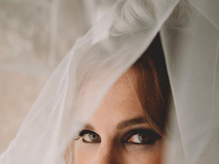 Tmx 116341310 2640249286242577 6356401043311017700 N 51 721673 160398915768775 Pewaukee, WI wedding beauty