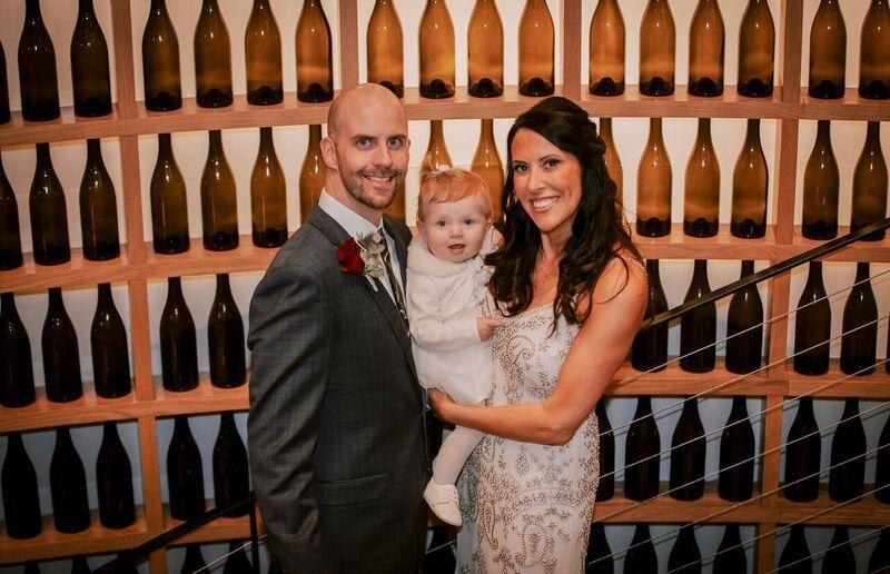 City Winery Venue Boston Ma Weddingwire