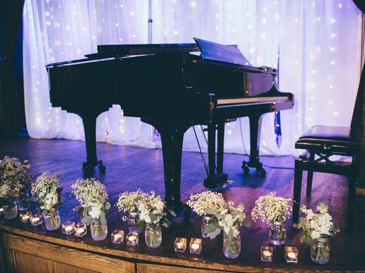 Tmx 06edf2fa 52ad 4dc6 Ae35 6f5d94ce6a8crs 720 51 981673 Boston, MA wedding venue