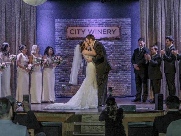 Tmx 1500495816769 Brianna  Josh 2.0 Boston, MA wedding venue