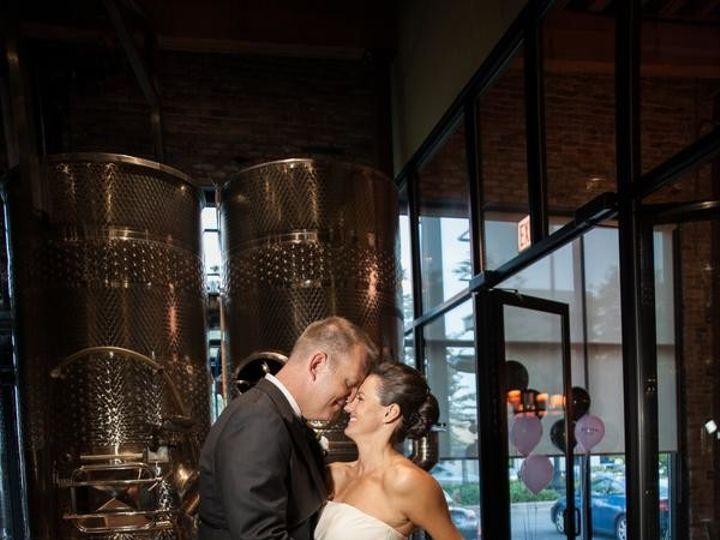 Tmx 1500495816774 Carrollmurphy1.0 Boston, MA wedding venue