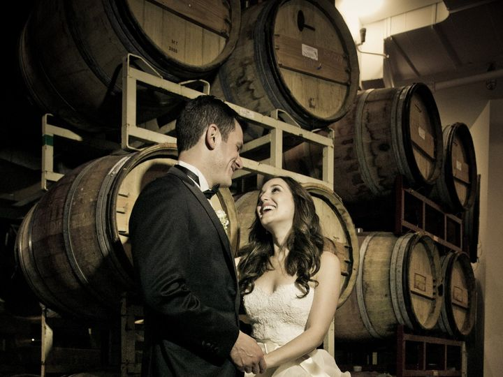 Tmx 1500495892294 I1553credit Gerber  Scarpelli Weddings Boston, MA wedding venue