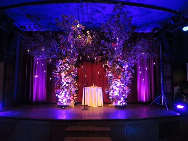 Tmx 1501185493563 Weddingstage Boston, MA wedding venue