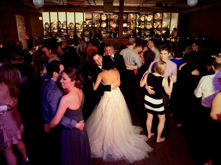 Tmx 1501185550096 Karen  Tom Wed .2 Photo Credit Leah Moyers Boston, MA wedding venue
