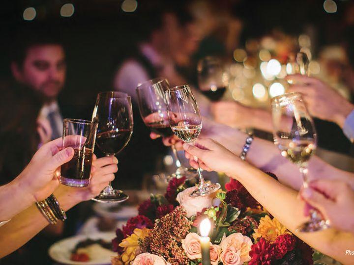 Tmx 1501187729107 Cheers Boston, MA wedding venue
