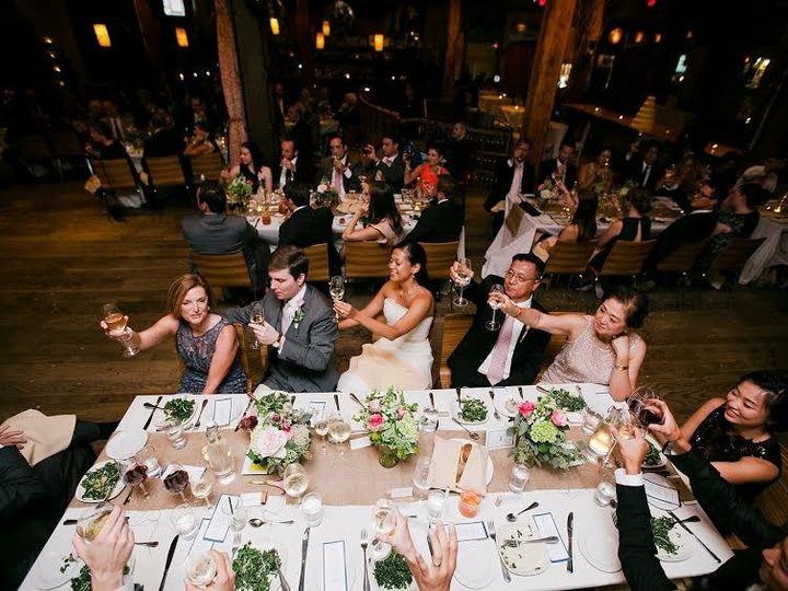 Tmx 1501187794138 Unnamed 3 Boston, MA wedding venue