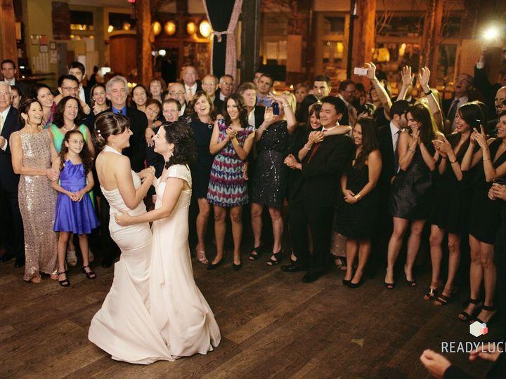 Tmx 1508354166530 Lbgt 1 Boston, MA wedding venue