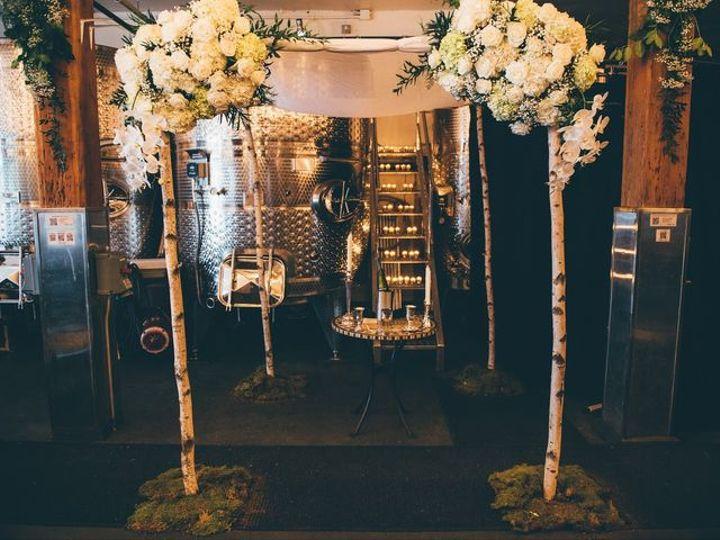 Tmx 1a645170 E92f 4f3f 90df 5ef7ed6d11b2rs 720 51 981673 Boston, MA wedding venue