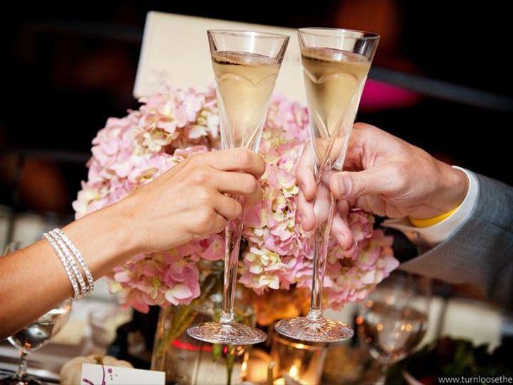 Tmx 6d5f8fa2 E81e 4257 97bc 83bb3e62b11ars 720 51 981673 Boston, MA wedding venue
