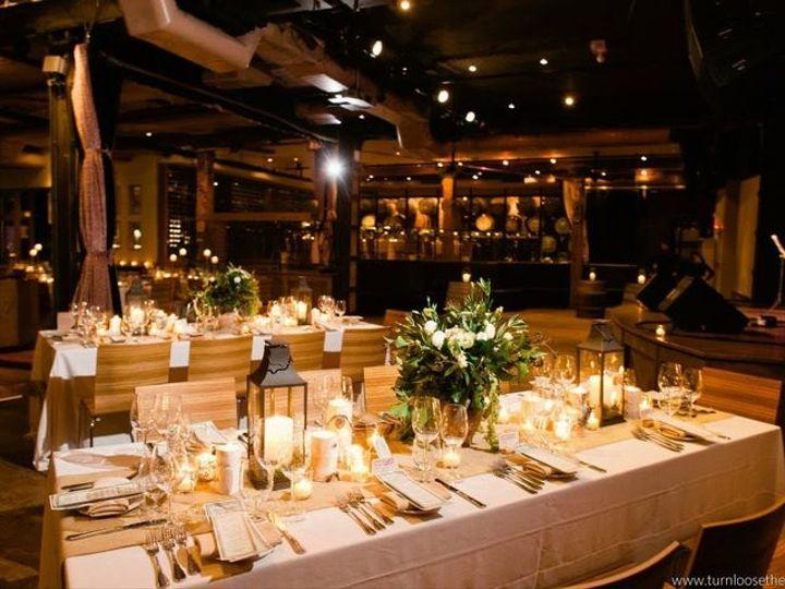 Tmx 7731d3cb 597b 4e9c Ab11 Ca6912ad9d5ers 720 51 981673 Boston, MA wedding venue