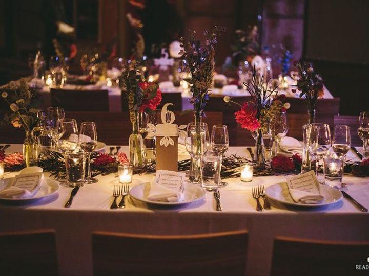 Tmx 84176740 Ef4e 4e19 838c F13e9ed4cd57rs 720 51 981673 Boston, MA wedding venue
