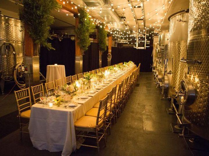 Tmx 85b582fd Ae74 4cda A490 4350c97666b8rs 720 51 981673 Boston, MA wedding venue
