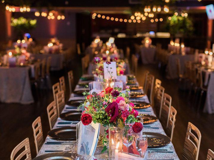Tmx Blo 3 51 981673 Boston, MA wedding venue