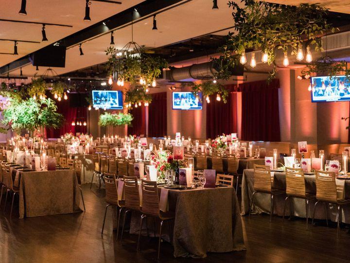 Tmx Blo 6 51 981673 Boston, MA wedding venue