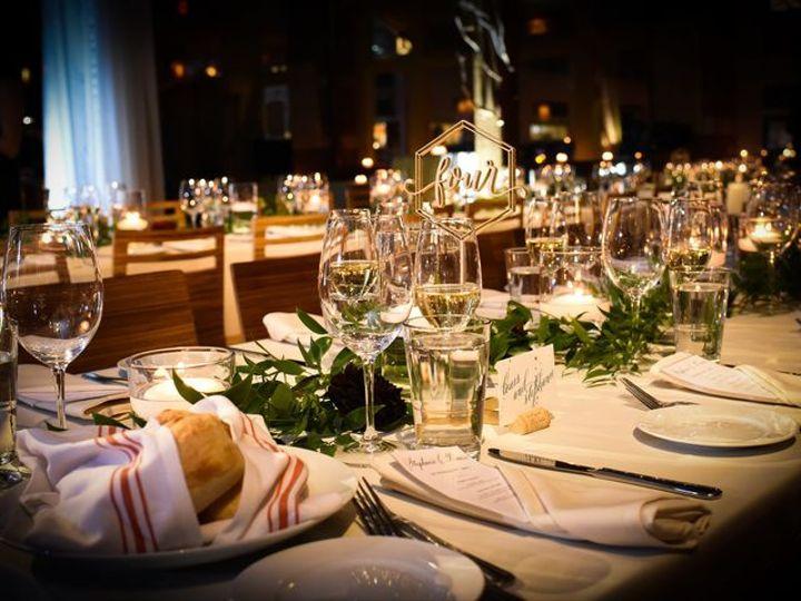 Tmx D4ab5b2c 3dfd 4963 B3f9 924bd601b34crs 720 51 981673 Boston, MA wedding venue