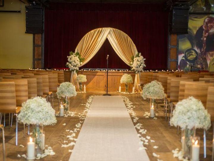 Tmx F6f6e760 5d4f 4826 Ac18 6c8070611258rs 720 51 981673 Boston, MA wedding venue