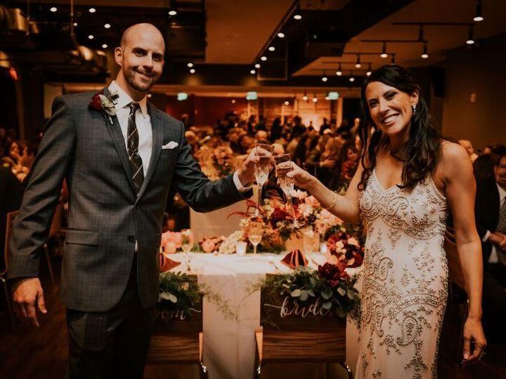 Tmx Photo Dec 03 5 16 00 Pm 51 981673 Boston, MA wedding venue