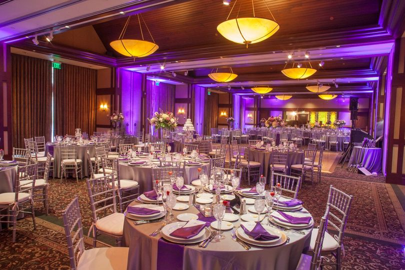 Beechwood Hotel Venue Worcester Ma Weddingwire