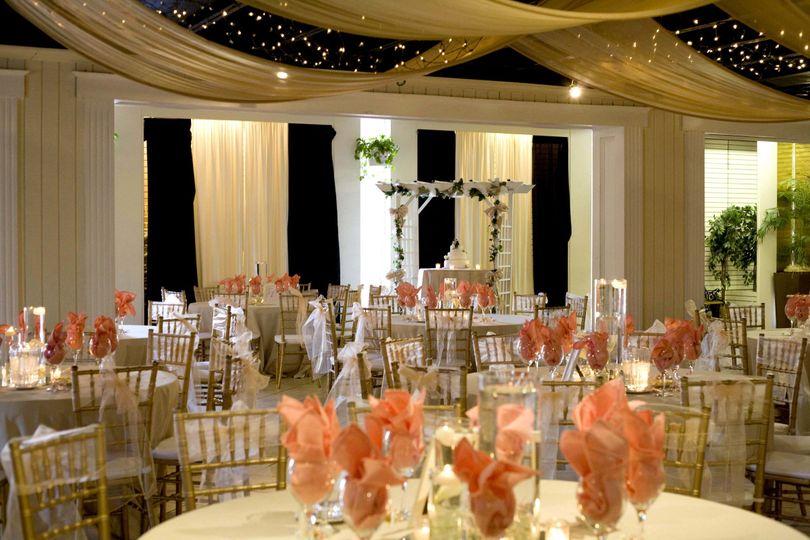 Baltimore's Best Events - Venue - Towson, MD - WeddingWire