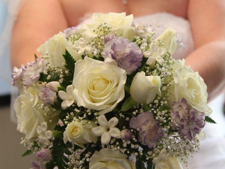 Tmx 1346173827820 Droneburg011018 Towson, Maryland wedding venue