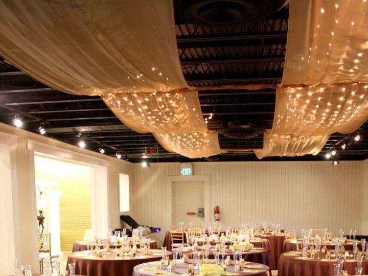 Tmx 1346180076817 JP03 Towson, Maryland wedding venue