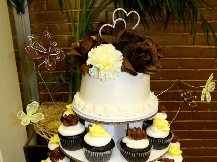 Tmx 1346180135235 JP06 Towson, Maryland wedding venue