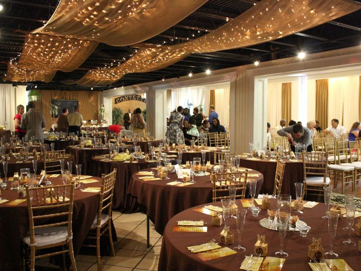 Tmx 1346180153938 JP08 Towson, Maryland wedding venue
